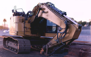 construction-28